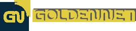 Goldennet